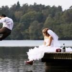 في موقع زواج أنا وياك الحب يجعلك مجنون