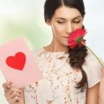 البحث عن الزواج في موقع أنا وياك خير علاج من حب فات