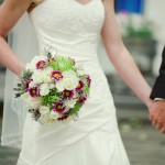 هل فكرة الزواج مسيطرة عليكي؟ اختبري نفسك