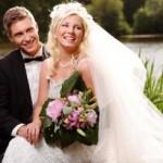 الزواج المبكر والسن المناسب لزواج الفتيات