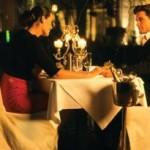 مرحلة مابعد طلب الزواج وقبل حفل الخطوبة