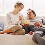 الحقيقة المرة في بداية التعارف افضل من طلاق بعد شهر العسل