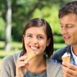 فوائد الزواج في سن العشرين