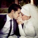 بنت السعودية تبحث عن زوج