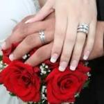 هل فكرت في الاشتراك في موقع زواج أنا وياك ؟