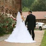 أيهما تفضلون الزواج التقليدي أم الزواج عن حب؟