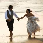 الرومانسية في الحب
