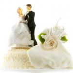 كيفية الاختيار بين أعضاء مواقع الزواج