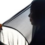 بنات السعودية تبحث عن زوج أجنبي