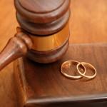 ما السبب وراء طلب الطلاق من بنات السعودية؟