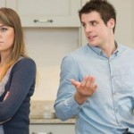ماذا تكره المرأة في شريك الحياة