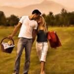 الصدق أهم صفات شريك الحياة