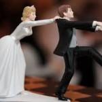 سبب عدم الاقبال علي زواج المسيار