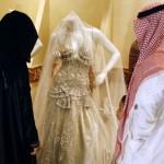 التحديات التي تواجه الفرد العربي الذي يرغب في الزواج