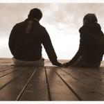 الحب الحقيقي قصة يرويها انا وياك