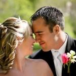20 نصيحة للمقبلين علي الزواج