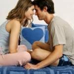 الزوج الناجح من يحافظ علي الرومانسية في الحياة الزوجية