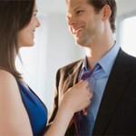 العثور على الزوج المثالي