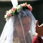 الزواج القسري