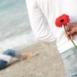 مؤشرات على اختيار شريك الحياة