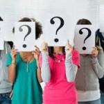 اسئلة من المهم طرحها علي شريك الحياة قبل الزواج