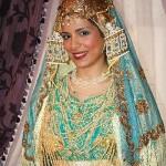 استعدادات الزواج وفقا للتقاليد الاسلامية