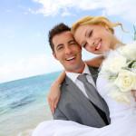 10 اخطاء شائعة عند التحضير لحفل الزفاف
