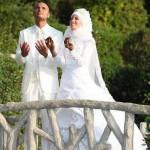 أساسيات عقد الزواج في الإسلام