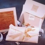 ستة اعتبارات في دعوة حفلات الزفاف