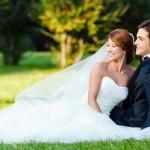 كيفية خفض تكاليف حفل الزفاف