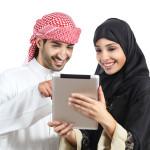 المواعدة والاختلاط قبل الزواج