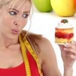 دراسة : عدم ممارسة التمارين السبب الرئيسي في مشكلة البدانة