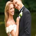 تاريخ الزواج وكيف تطور الزواج