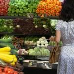 تناول الفاكهة والخضروات يوميا يحمي من خطر الوفاة المبكرة