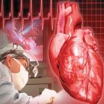 هل يمكن عكس ضرر النوبة القلبية؟