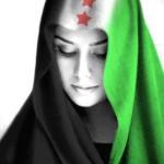 إعلانات لزواج سوريات في الرياض
