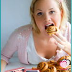كيفية تجنب زيادة الوزن بعد الانفصال من علاقة عاطفية