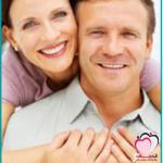 مفاتيح نجاح علاقات الحب