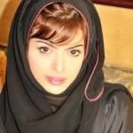 سعوديات مطلقات للزواج