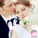 أفضل النصائح لبشرة مشرقة ومتألقة في ليلة الزفاف