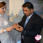 اسعار شبكة العروس