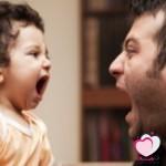 اكتشفي هل زوجك مشروع أب جيد أم لا؟