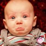 الطفل كثير البكاء يفتقد إلى الراحة والاسترخاء