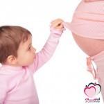 بعد الولادة القيصرية متى يمكنك تكرار تجربة الحمل؟
