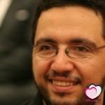 بلال فضل يكتب: إكسير السعادة الزوجية.