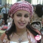 تعارف للزواج بين شباب و بنات عرب
