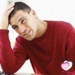 دراسة :3 أشياء تسبب لك النسيان