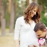 مناخيرك كبيرة: إذًا إنتي حامل في ولد!