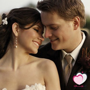 موقع تعارف الكتروني لغرض الزواج