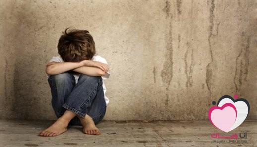 نهاية طفل يتيم قصة وعبرة